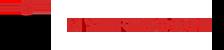 Mylifecoach®: Jetzt ist Deine Zeit – Online Coaching-Institut Logo